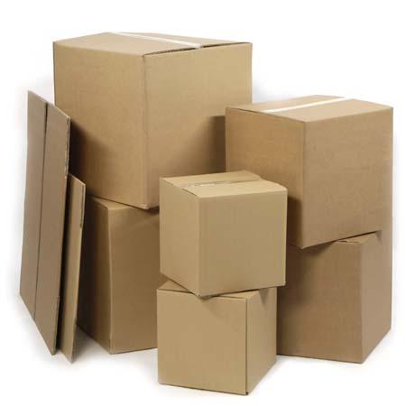 cardboard-boxes1